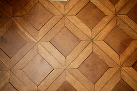 Guide to Parquet Flooring - Which style is right for you?